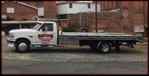 landons-truck-small