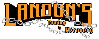 Landon's Towing & Vehicle Recovery