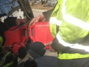 landons-gas-delivery